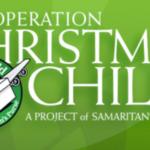 operation-christmas-child-logo